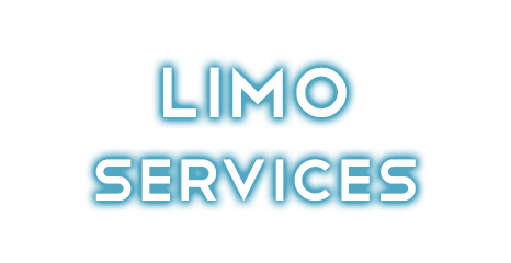 limoservices