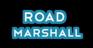 roadmarshall