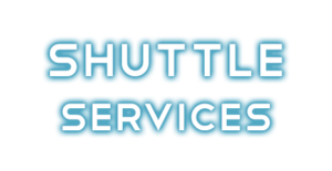 shuttleservices