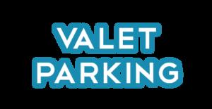 valetparking